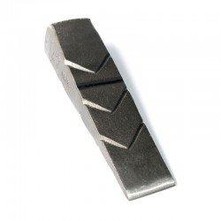 Coin à bois 2kg Ayuma